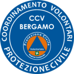 logo-ccv-definivo